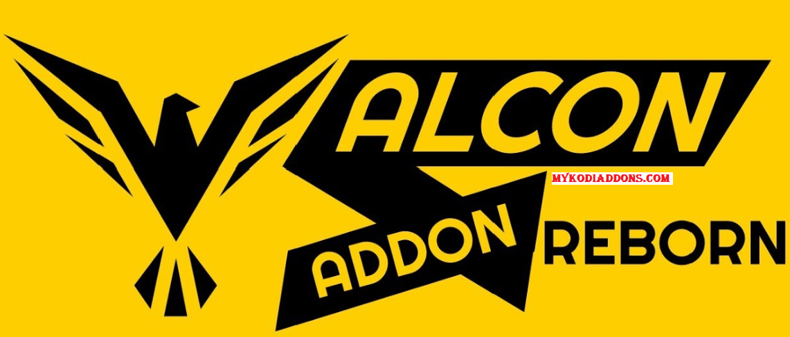 How to Install Falcon Reborn Kodi Addon 2018