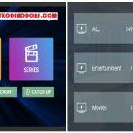 How to Install Kodi Solutions IPTV on Firestick 2018