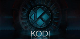 Kodi APK Download 2018 For Android and Firestick