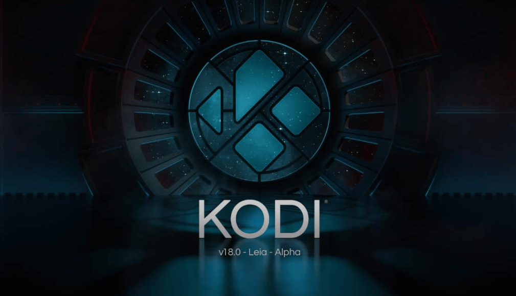 Kodi APK (2019) | Download Kodi App 17 6/18 3 Leia For Android/Firestick