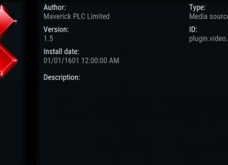 How to Installl Gen X Kodi Addon 2018