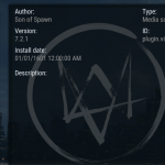How to Install Watch Dogs Kodi Addon