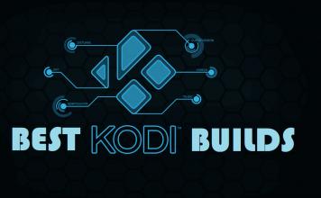 Best Kodi Builds For Kodi 18 Leia and Firestick