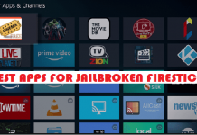 How to Update Kodi 18 3 Leia on Firestick 2019 [Without Losing Addons]