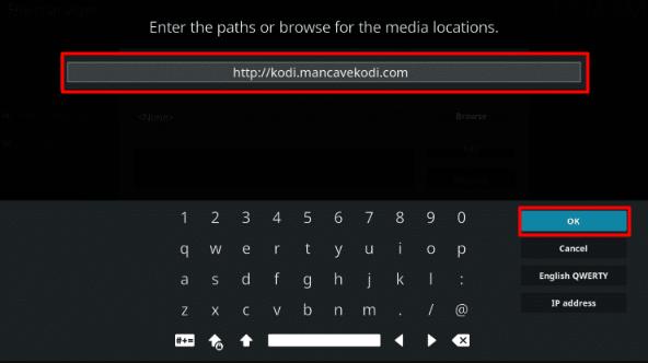 MC 1080P Repository