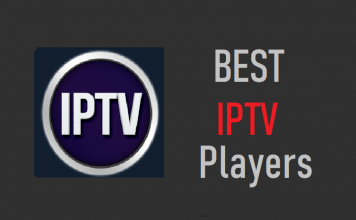 Best IPTV Players