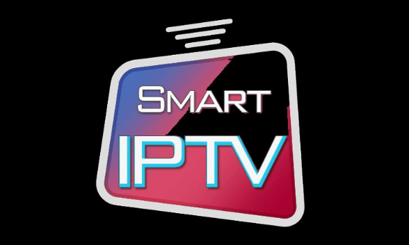 Best IPTV Players (August 2019) - Android | PC Windows | Firestick