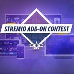 Stremio Cover Image