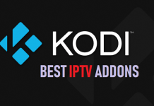Best IPTV Players (August 2019) - Android | PC Windows