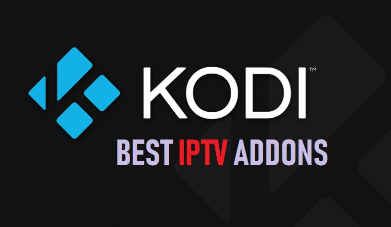 Best Kodi Addons August 2020.Best Kodi Iptv Addons December 2019 Free Iptv For