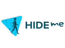 Hide Me VPN - Everything you need to know about