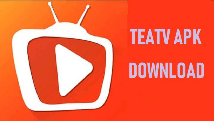 Tea TV Download