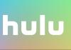 Hulu APK APP Download