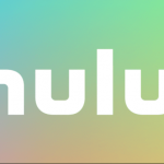 Hulu APK APP Download
