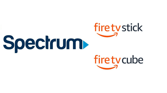How to Install Spectrum TV on Firestick